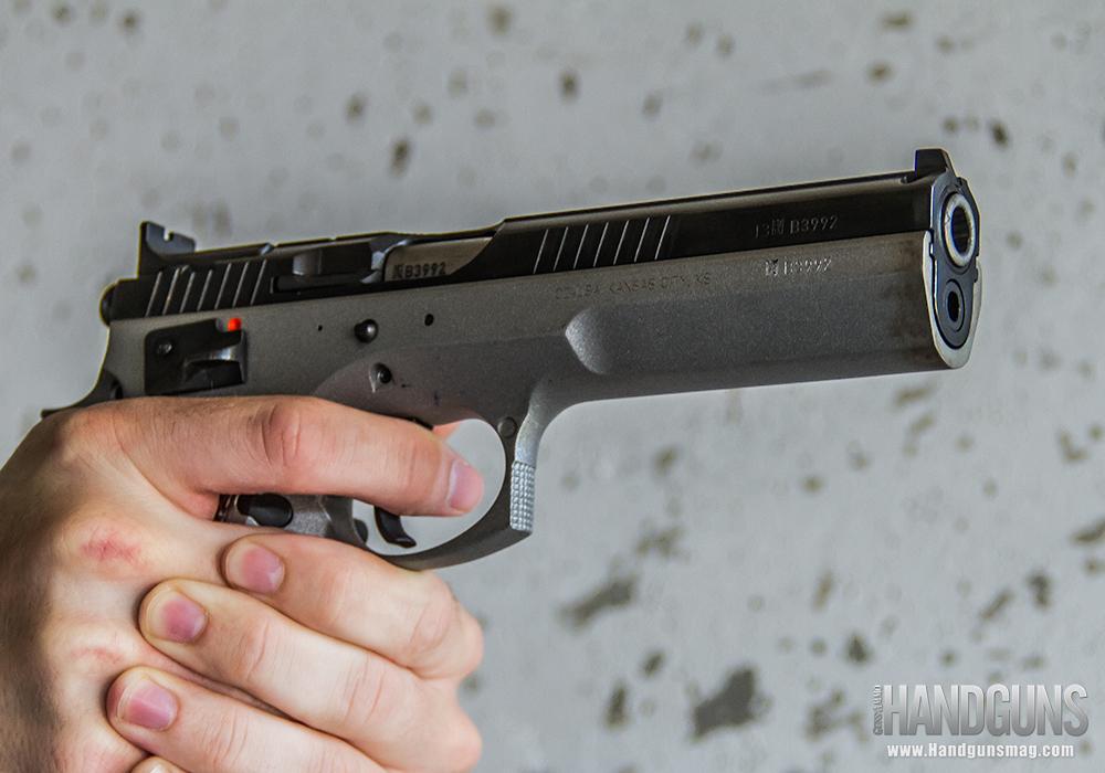 long_slide_9mm_pistol