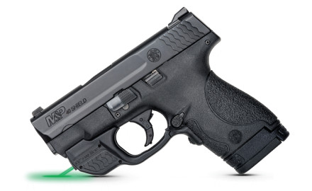 smith_wesson_shield_crimson_trace_green_laser_F