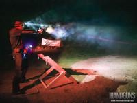 Pistol_Lasers_F