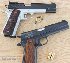 Mimic-Larger-Guns
