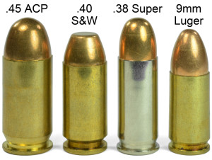 competition_pistol_caliber_recoil_comparison_fig_1