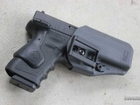 Blackhawk_ARC_Holster_F