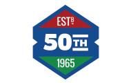 Mec-Gar Srl Celebrates 50 Years of Business