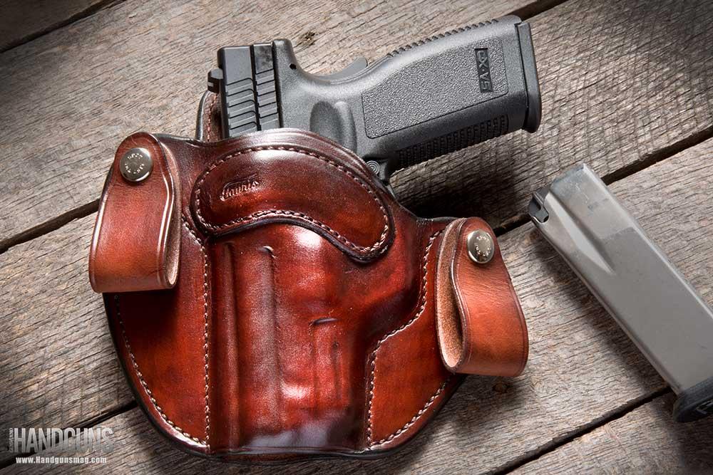 https://www.handgunsmag.com/files/2015/05/Carrying_Multiple_Guns_2.jpg
