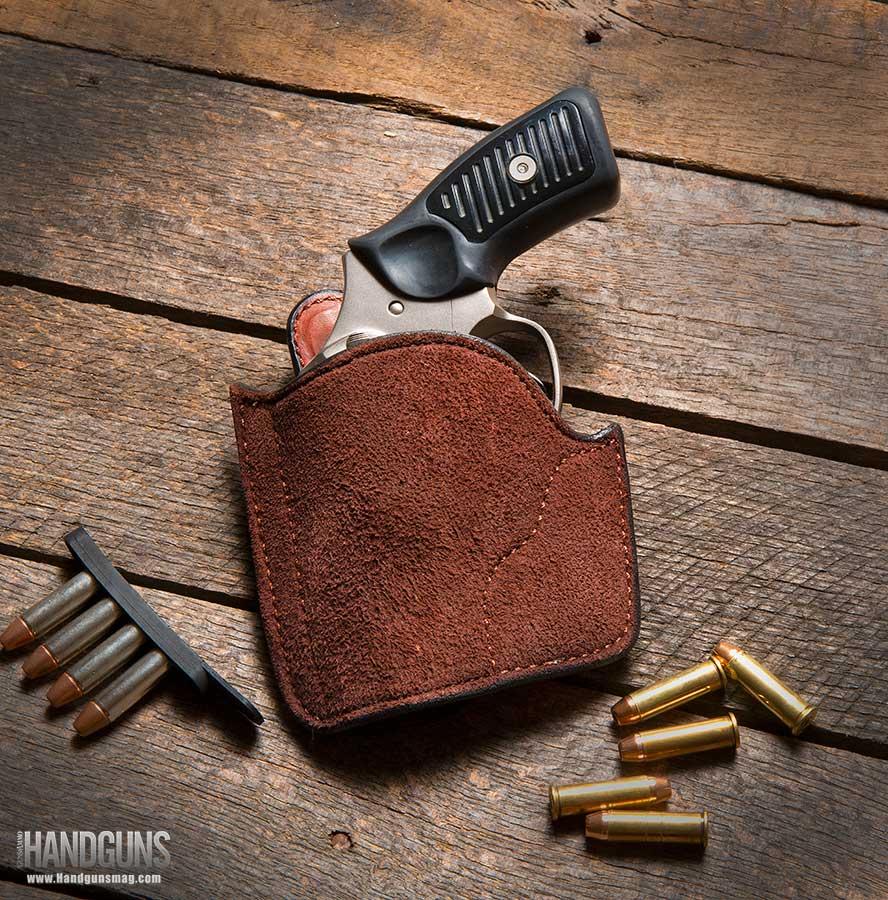 https://www.handgunsmag.com/files/2015/05/Carrying_Multiple_Guns_4.jpg