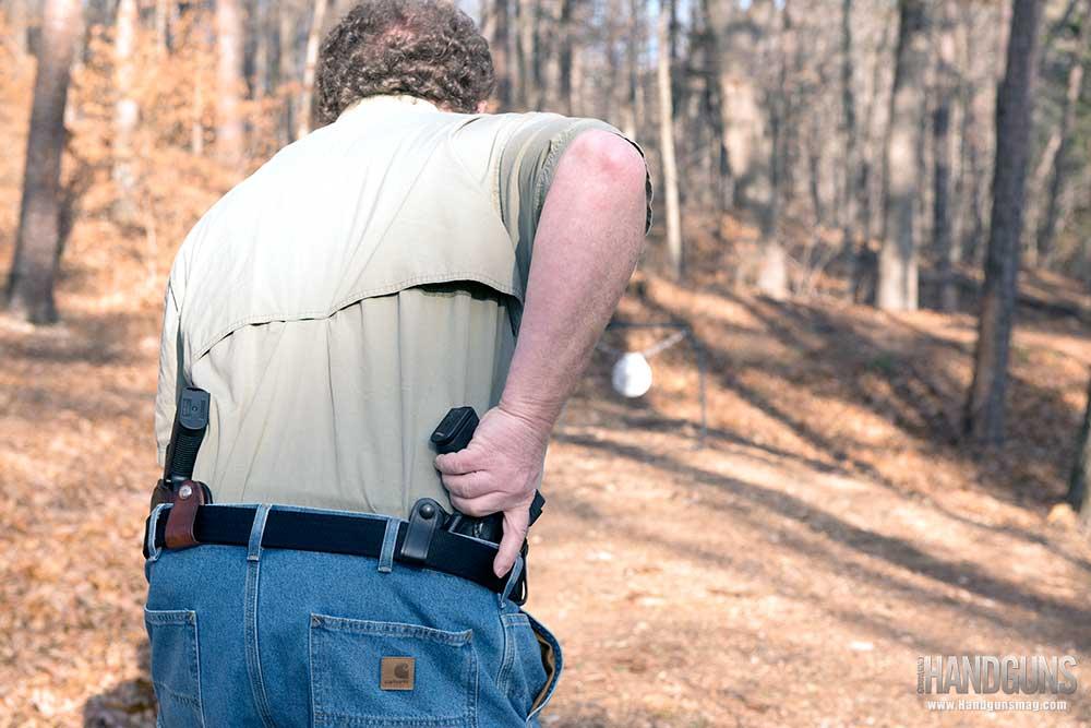 https://www.handgunsmag.com/files/2015/05/Carrying_Multiple_Guns_7.jpg
