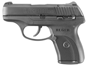 Ruger_LC380CA