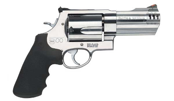 Smith-&-Wesson-500_2