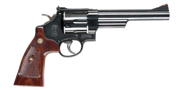 Smith-&-Wesson-Model-29_2
