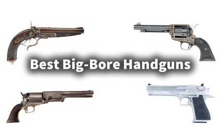 best-big-bore-hanguns_F
