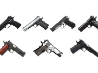 10mm_pistols_F
