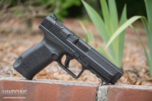 Glock_vs_TP9SA_3