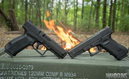 Glock_vs_TP9SA_4