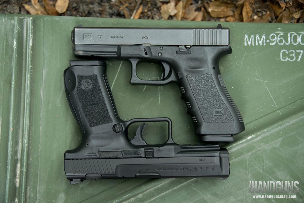 Glock_vs_TP9SA_5