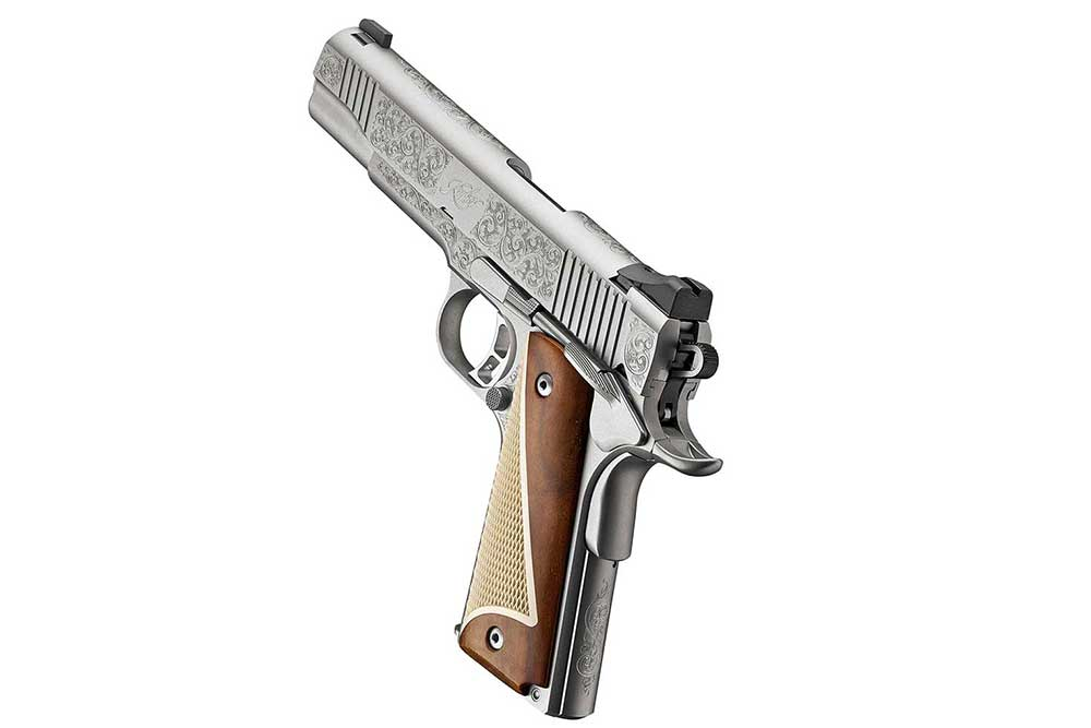 First Look: Kimber 2015 Summer Collection
