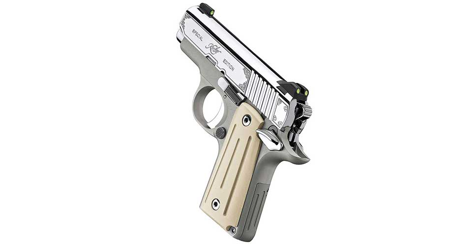 Kimber-Micro-Diamond---LeftRear