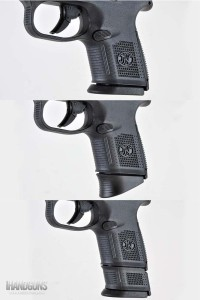 FNS-mags