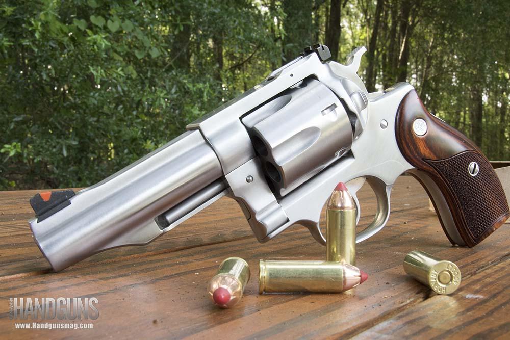 https://www.handgunsmag.com/files/2015/07/Redhawk_16-copy.jpg