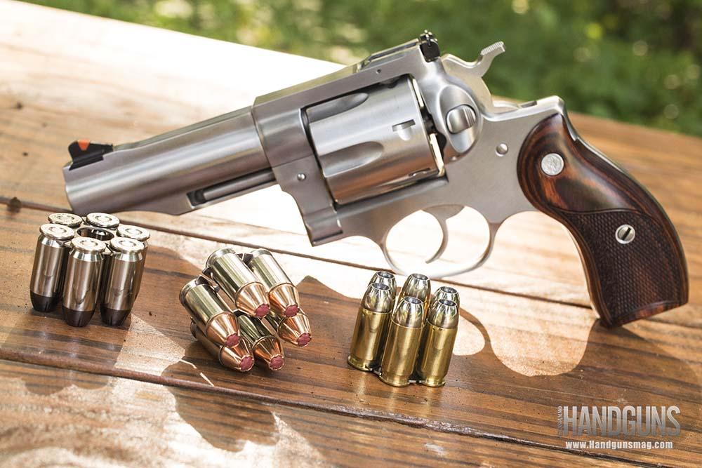 https://www.handgunsmag.com/files/2015/07/Redhawk_2-copy.jpg