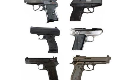 Cheap-Handguns-F