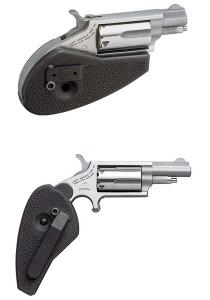 NAA-pocket-pistol-meld