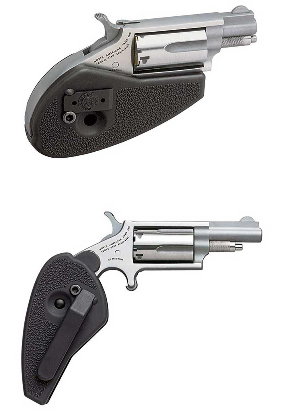 http://www.handgunsmag.com/files/2015/09/NAA-pocket-pistol-meld.jpg