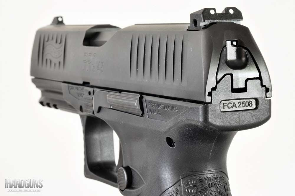 PPQ-45-Review-Walther