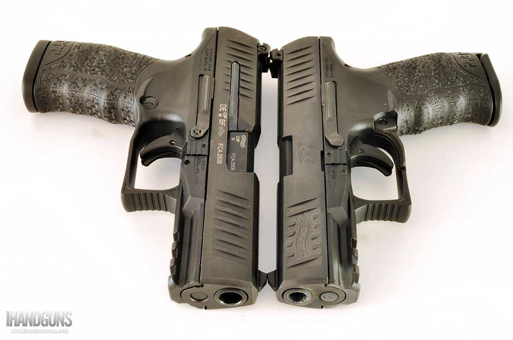 Walther-Review-PPQ-45