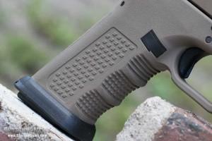 lone-distributors-wolf-glock-1