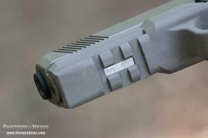 lone-wolf-glock-10