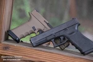 lone-wolf-glock-15
