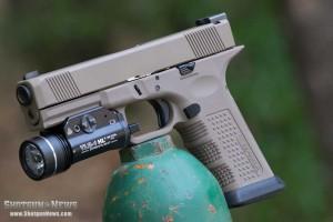 lone-wolf-glock-7