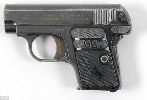 pocket-pistol-1