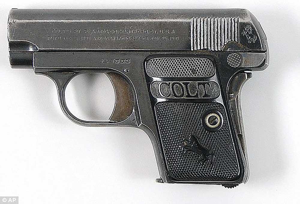 http://www.handgunsmag.com/files/2015/09/pocket-pistol-1.jpg