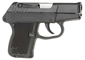 pocket-pistol-11