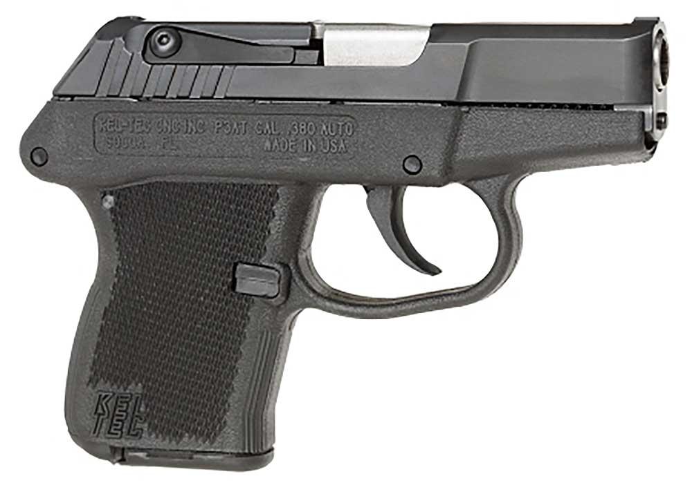 http://www.handgunsmag.com/files/2015/09/pocket-pistol-11.jpg