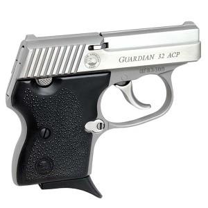 pocket-pistol-16