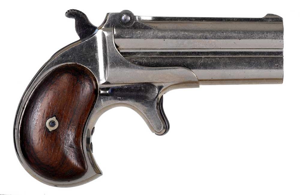 http://www.handgunsmag.com/files/2015/09/pocket-pistol-20.jpg