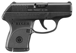 pocket-pistol-21