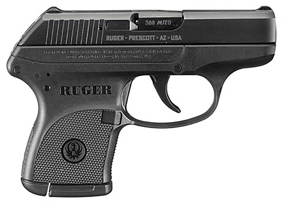http://www.handgunsmag.com/files/2015/09/pocket-pistol-21.jpg