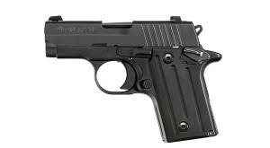 pocket-pistol-22