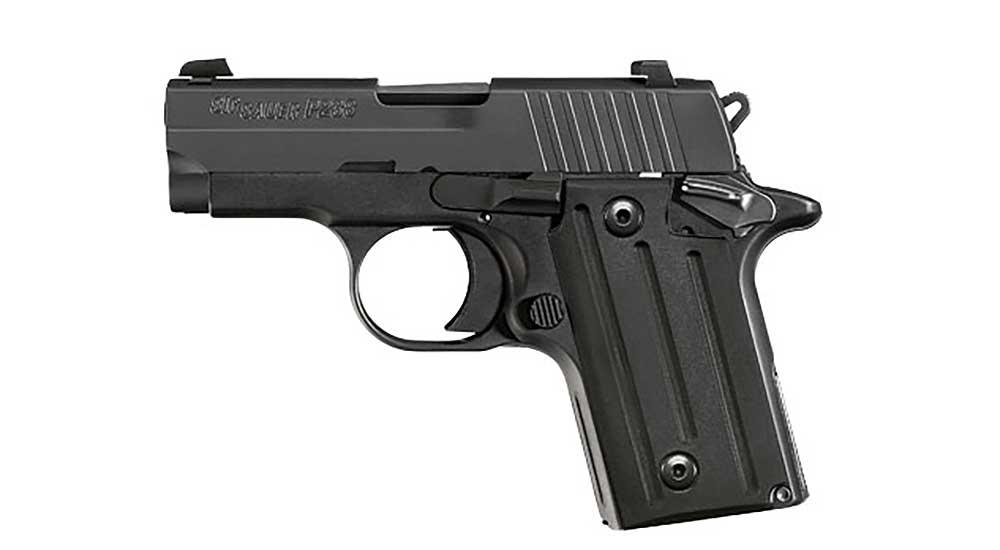 http://www.handgunsmag.com/files/2015/09/pocket-pistol-22.jpg