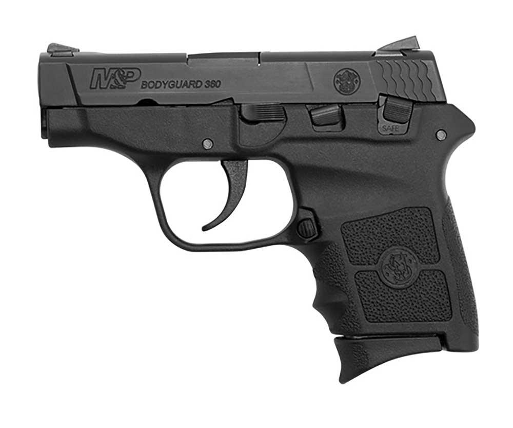 http://www.handgunsmag.com/files/2015/09/pocket-pistol-24.jpg