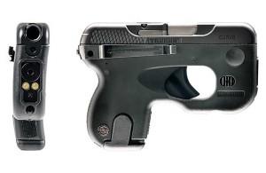 pocket-pistol-26