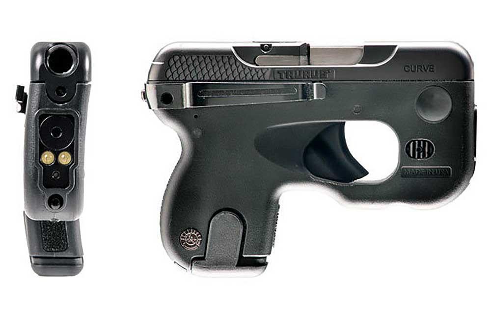 http://www.handgunsmag.com/files/2015/09/pocket-pistol-26.jpg
