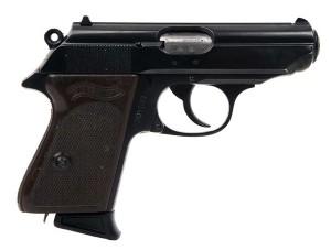 pocket-pistol-29