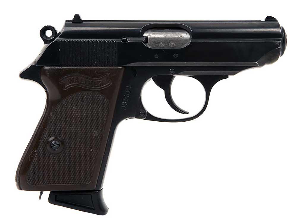 https://www.handgunsmag.com/files/2015/09/pocket-pistol-29.jpg