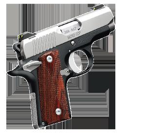 pocket-pistol-30