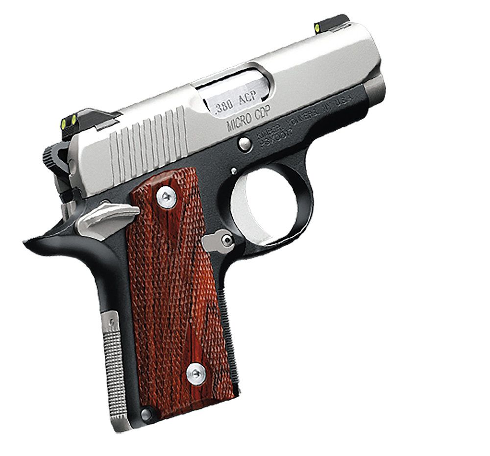 https://files.osgnetworks.tv/9/files/2015/09/pocket-pistol-30.png