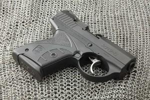 pocket-pistol-4